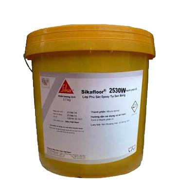 sikafloor-2530-w-new