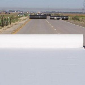 Công ty Tuấn An – Nhà phân phối vải địa kỹ thuật chính hãng, uy tín nhất hiện nay