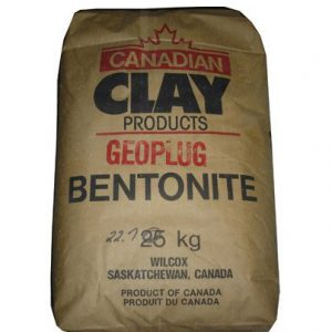bentonite- sika tuấn an
