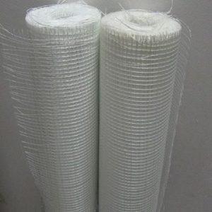 Lưới thủy tinh gia cường chống thấm tại Vinh Nghệ An